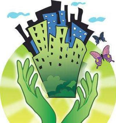 green campuses: Chandigarh: Schools should encourage green.