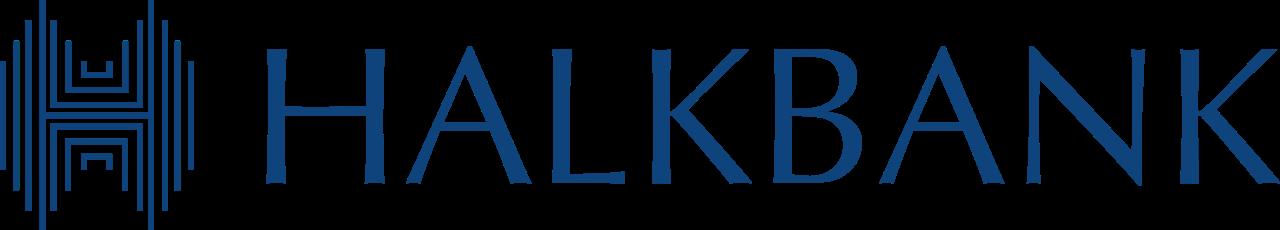 File:Halkbank logo.svg.