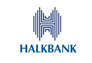 Halkbank logo png 7 » logodesignfx.