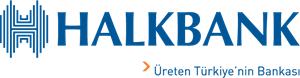 HALKBANK Logo Vector (.AI) Free Download.