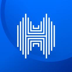 Halkbank Mobil on the App Store.