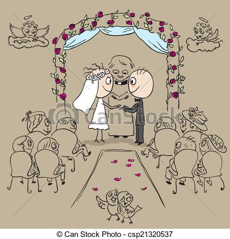 Wedding hall Vector Clipart EPS Images. 23 Wedding hall clip art.
