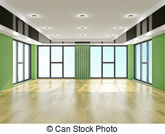 Hall Illustrations and Clip Art. 19,137 Hall royalty free.