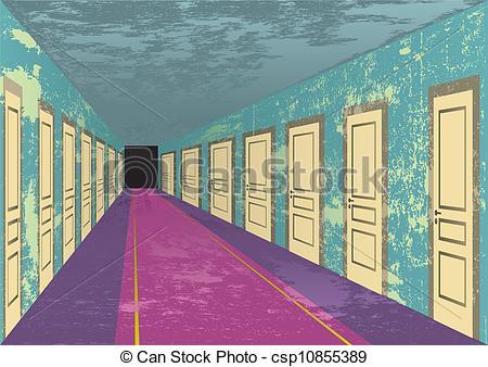 Hall Vector Clip Art Royalty Free. 6,874 Hall clipart vector EPS.
