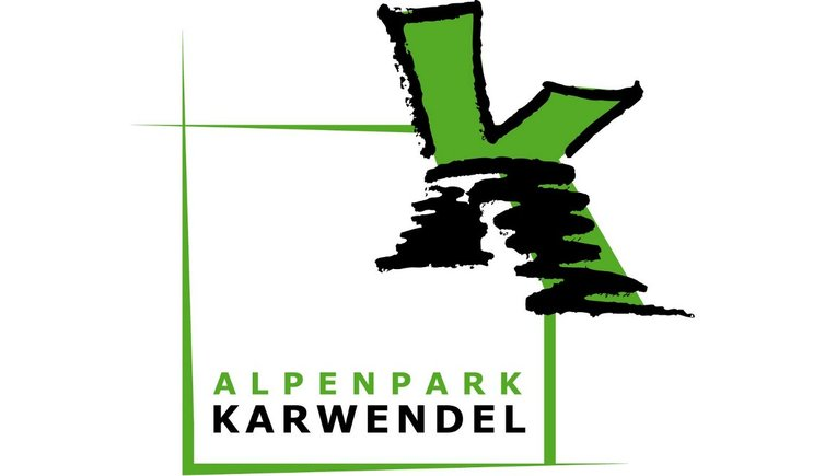 Alpine Park Karwendel in Hall.