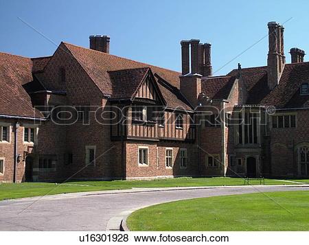 Pictures of Rochester, Detroit, MI, Michigan, Oakland University's.