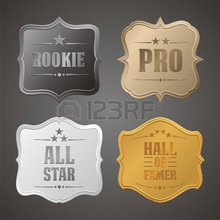 658 Hall Of Fame Stock Vector Illustration And Royalty Free Hall.
