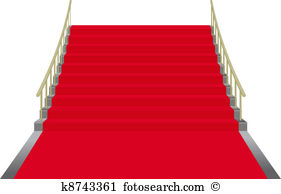 Hall fame Clipart and Illustration. 221 hall fame clip art vector.