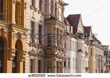 Stock Photo of Germany, Saxony.