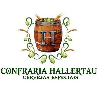 Confraria Hallertau (@Confhallertau).