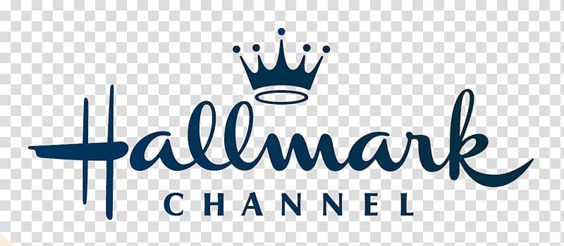 Logo TV Television channel Hallmark Channel, design.