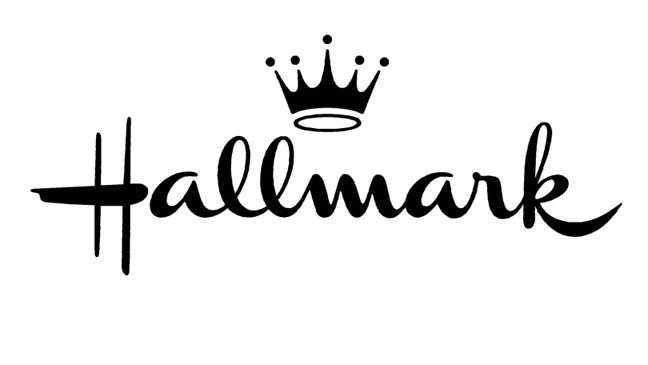 Hallmark Productions Sued for Allegedly Stealing Christmas.