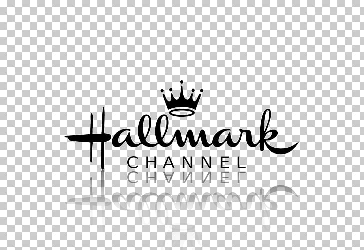 Hallmark Movies & Mysteries Hallmark Channel Television.