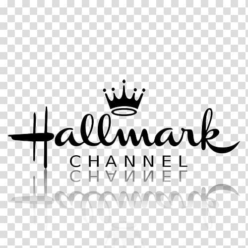 Hallmark Movies & Mysteries Hallmark Channel Television.