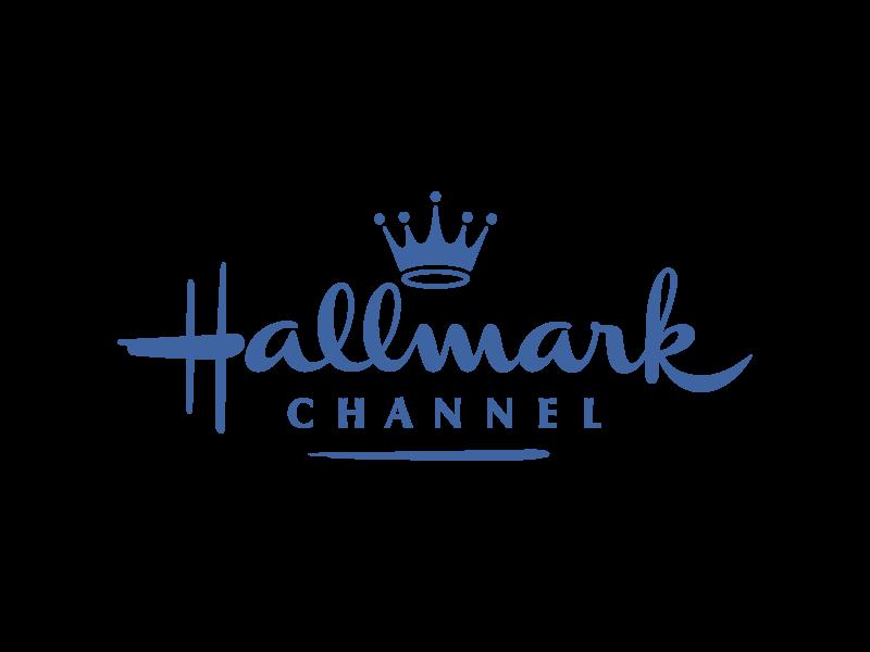 Hallmark Channel Logo PNG Transparent & SVG Vector.