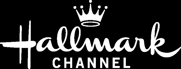 Hallmark Channel Everywhere.
