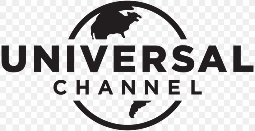 Universal Channel Television Channel Logo NBCUniversal.
