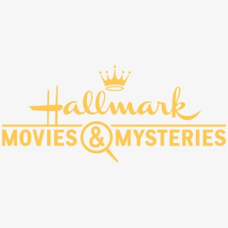 Hallmark Logo Png.