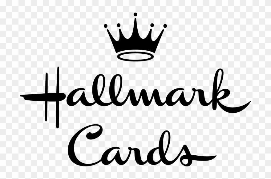 Hallmark Cards.