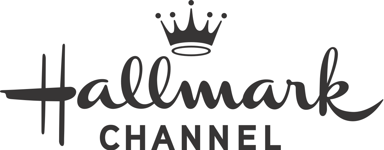 File:Hallmark Channel logo.svg.