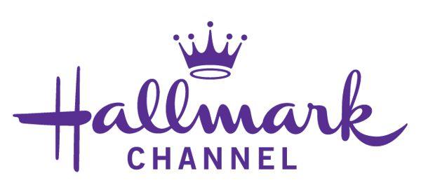 Hallmark Channel.