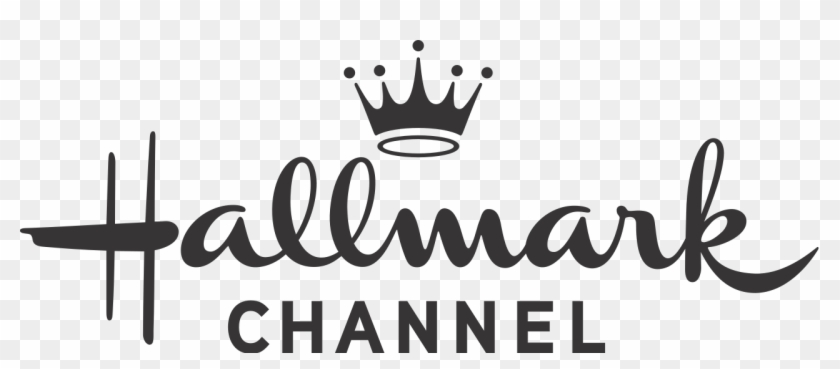 Hallmark Channel Logo.