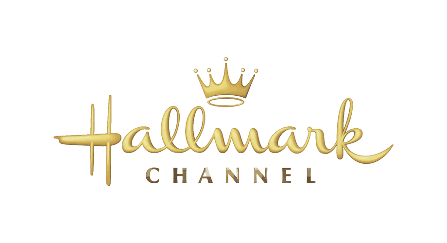 Hallmark Channel Logo Download.