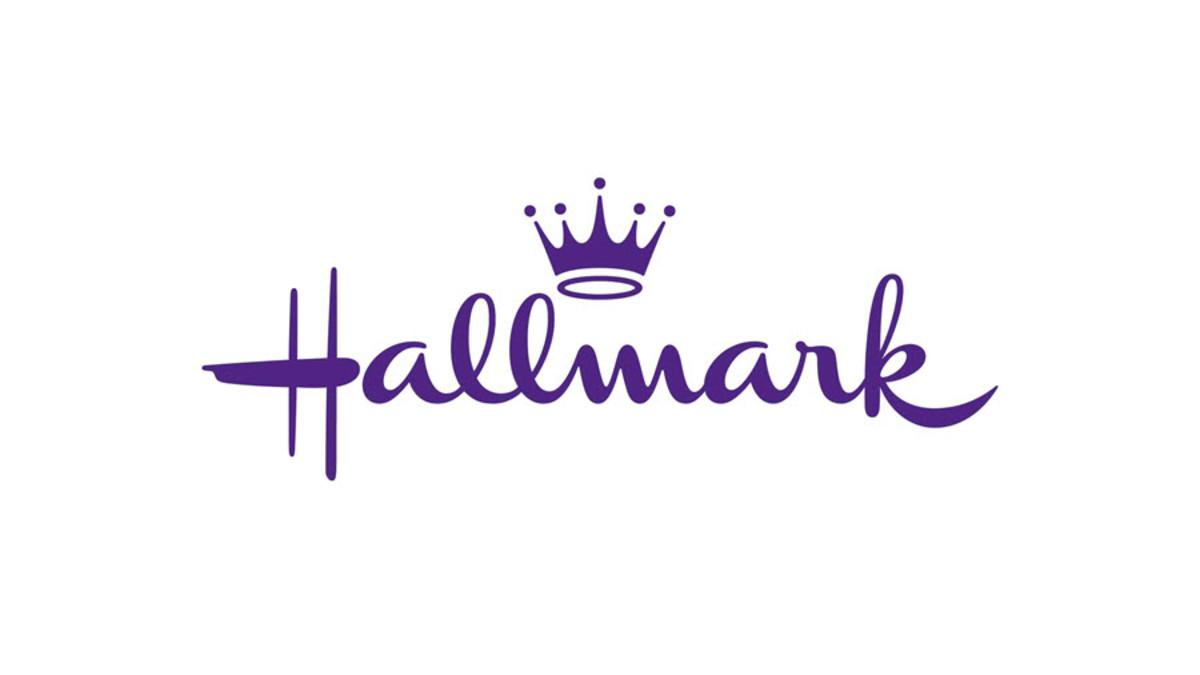 Hallmark Gets Logos in Legoland.