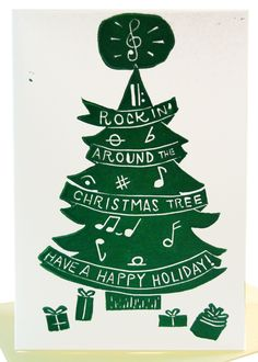 Free Rockin Christmas Cliparts, Download Free Clip Art, Free.