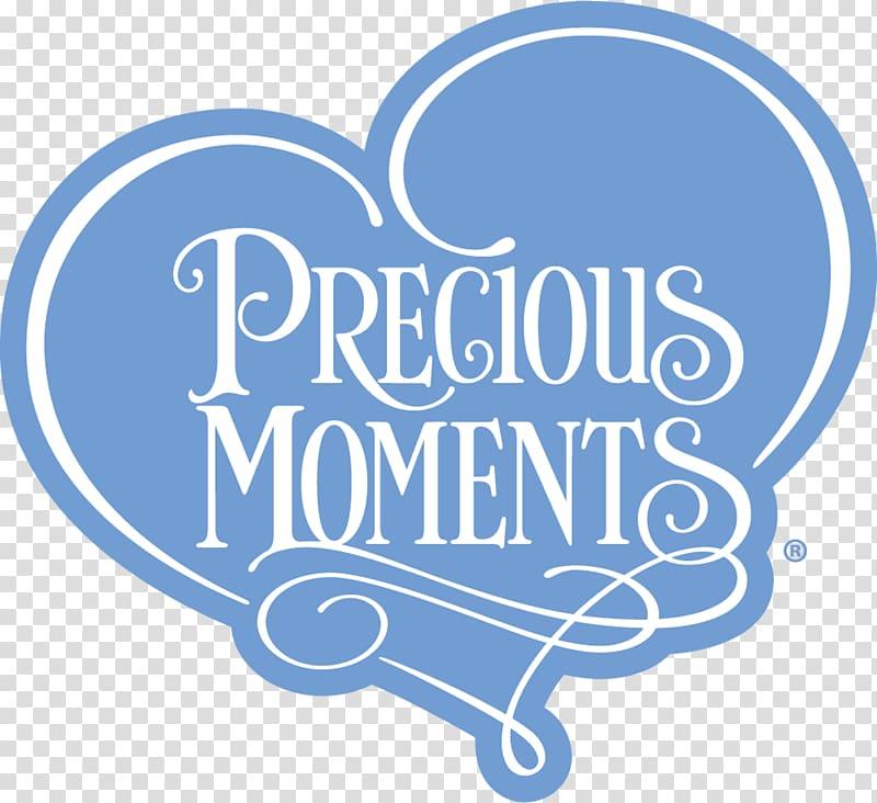 Precious Moments, Inc. Figurine Hallmark Cards Christmas.