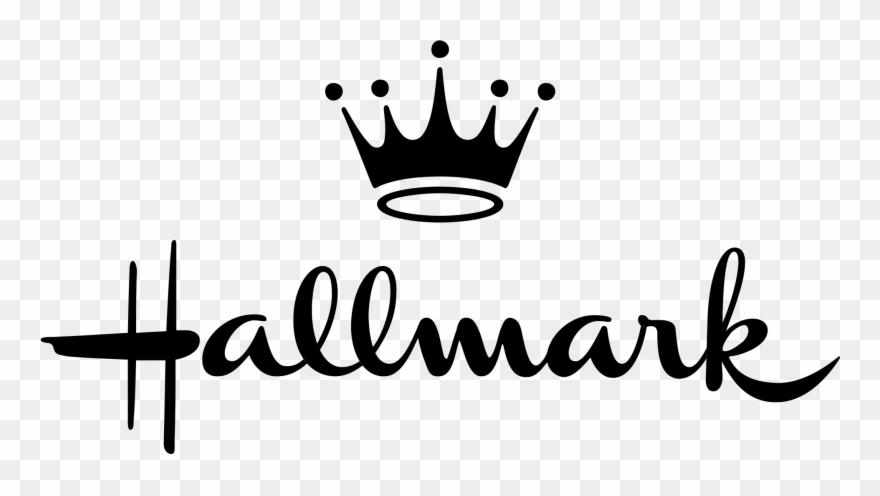 Jan's Hallmark.