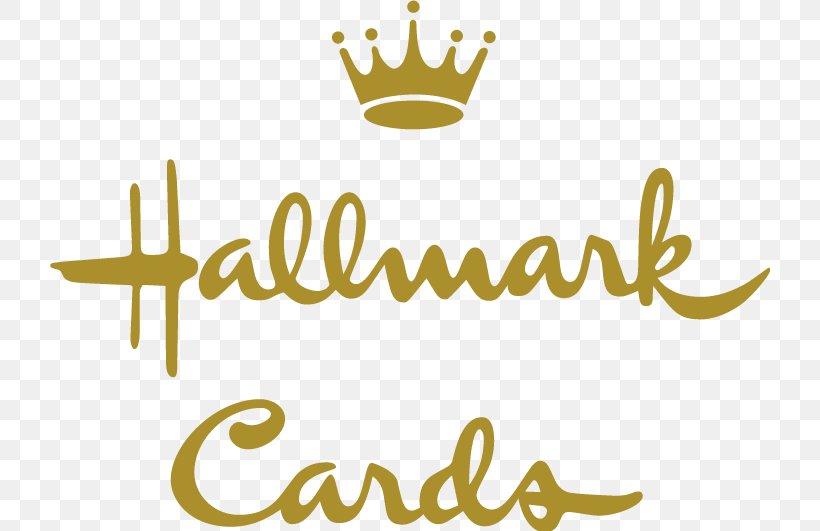 Hallmark Cards Logo BIS Hallmark Company, PNG, 720x531px.