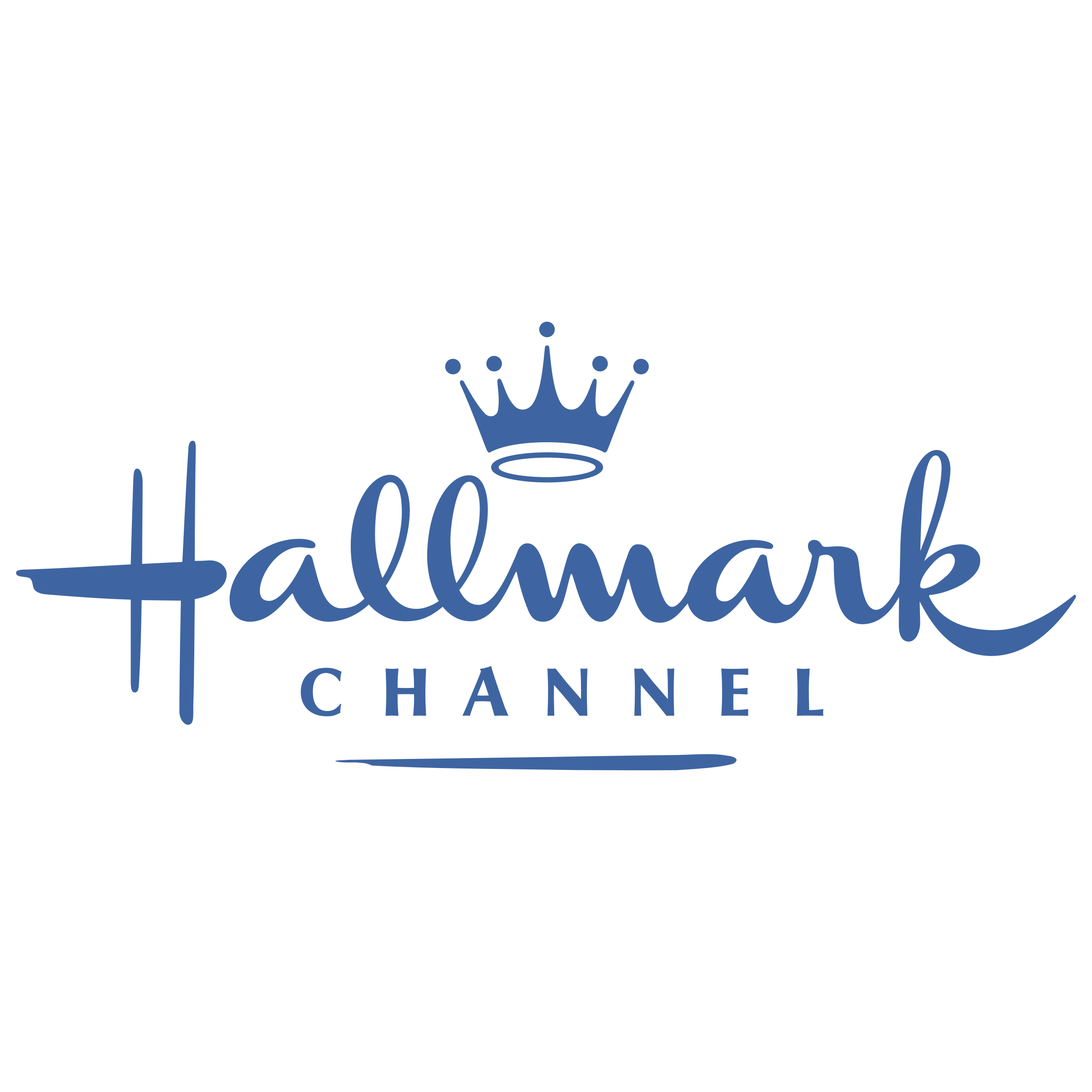 Hallmark Logo Png (109+ images in Collection) Page 3.