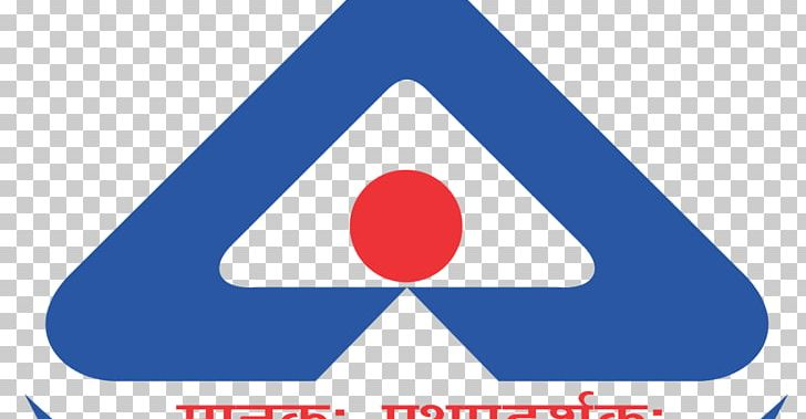 Bureau Of Indian Standards Government Of India ISI Mark BIS Hallmark.