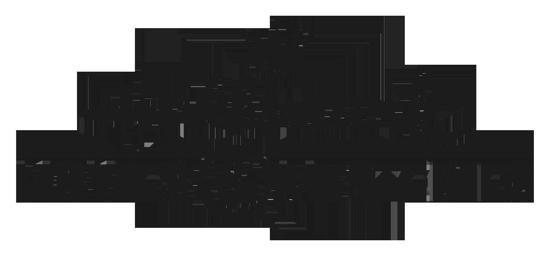 File:Hallmark movies mysteries.png.