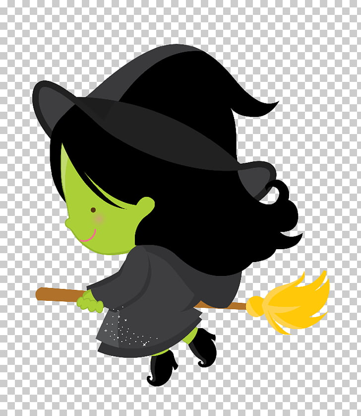Halloween witches Witchcraft , Halloween 2017 PNG clipart.