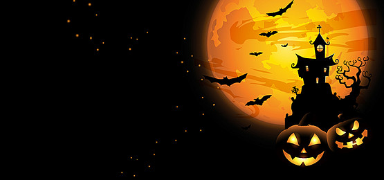 Halloween Background, Photos, and Wallpaper for Free Download.