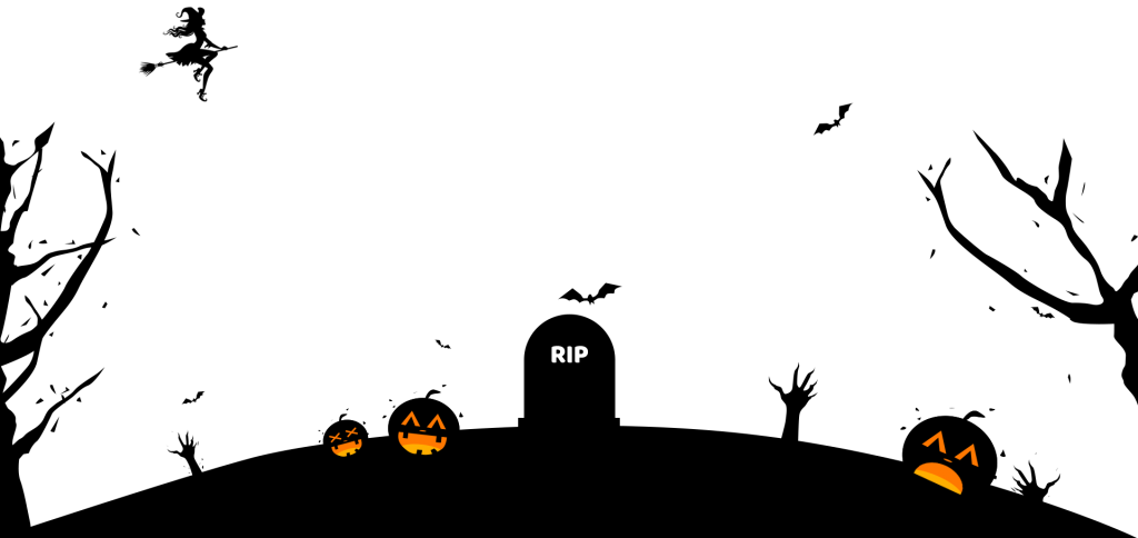 Halloween Background Png #50763.