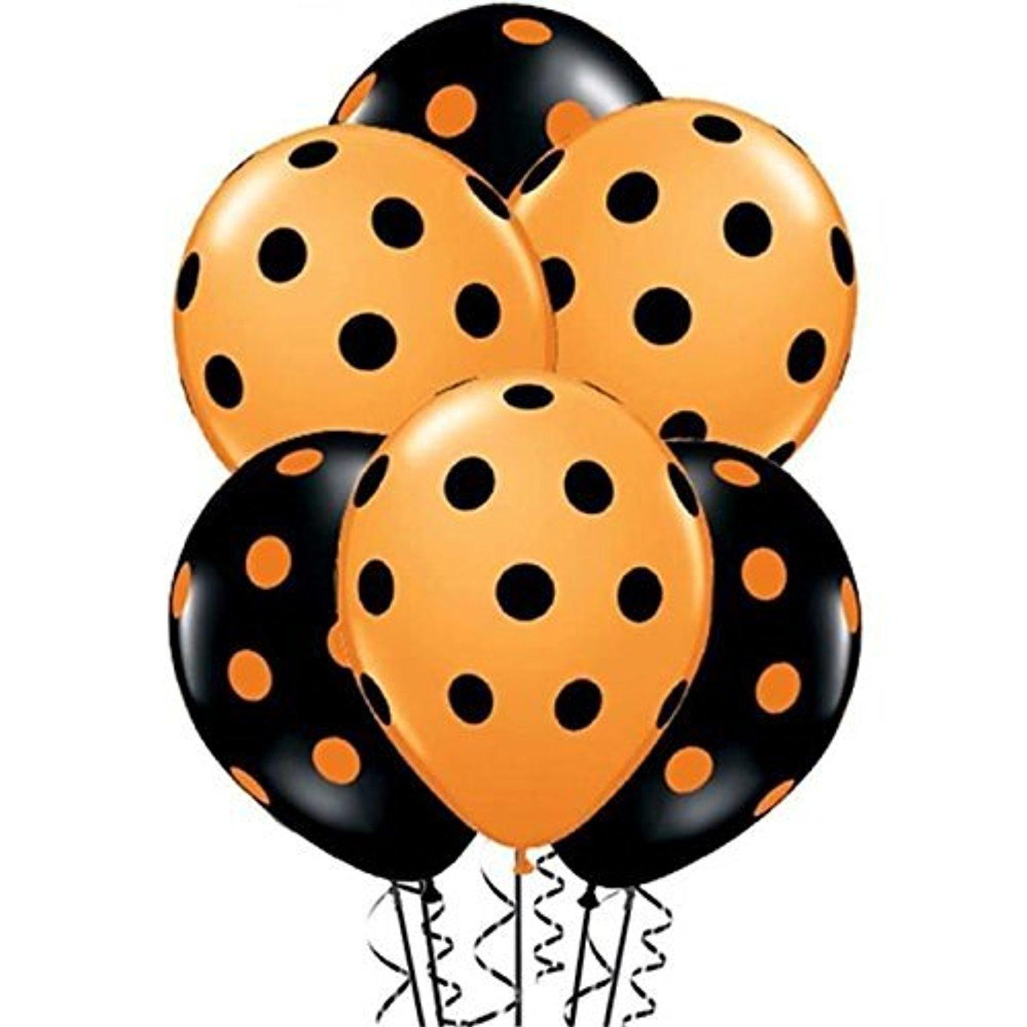 Free Halloween Balloons Cliparts, Download Free Clip Art.