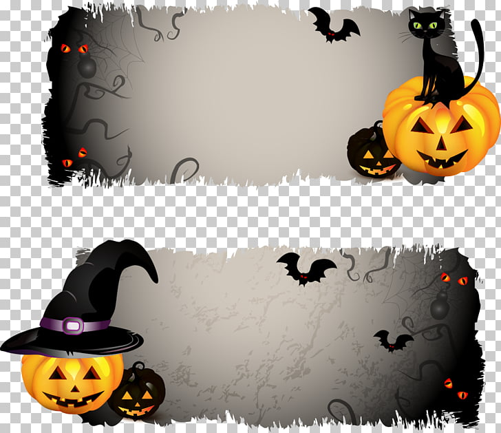 Halloween Jack.