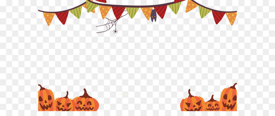 Halloween Banner Png (109+ images in Collection) Page 2.