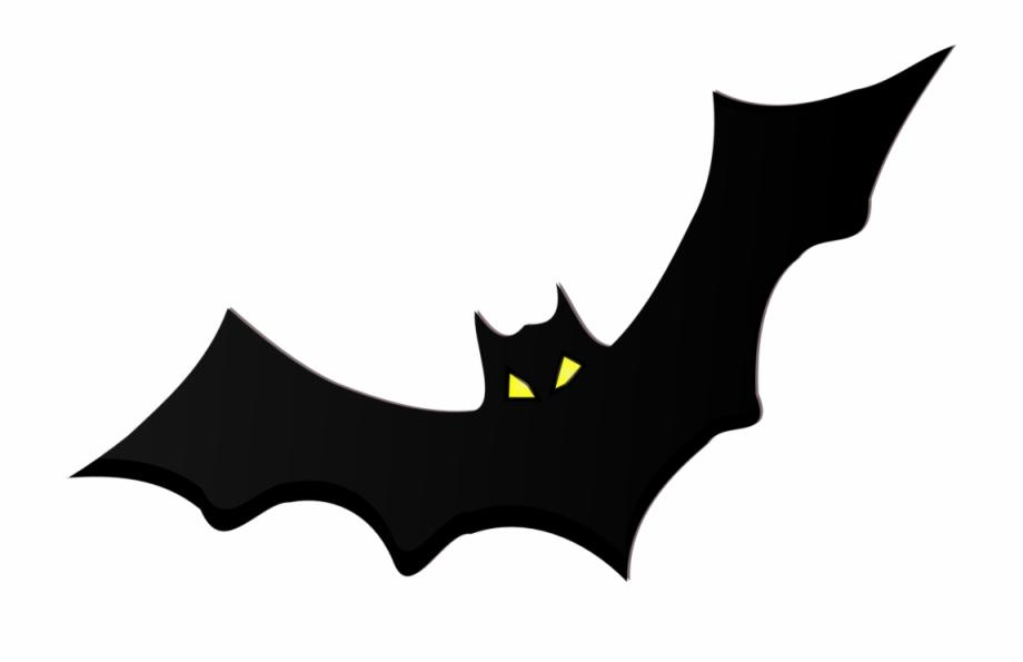 Download Halloween Bat Png File 223.