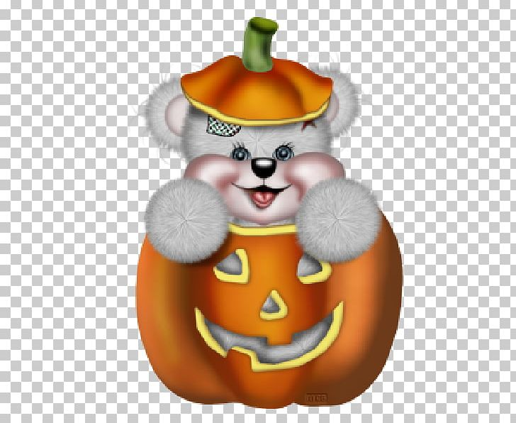 Bear Halloween PNG, Clipart, Animals, Animation, Bear, Christmas.
