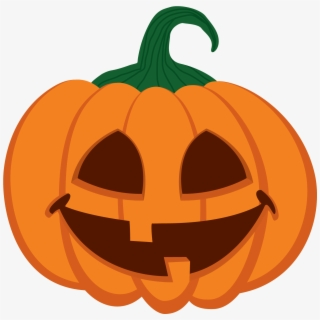 Explore Pumpkin Patches And More Clipart , Png Download.
