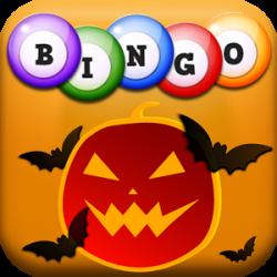 Bingo clipart halloween, Picture #276751 bingo clipart halloween.
