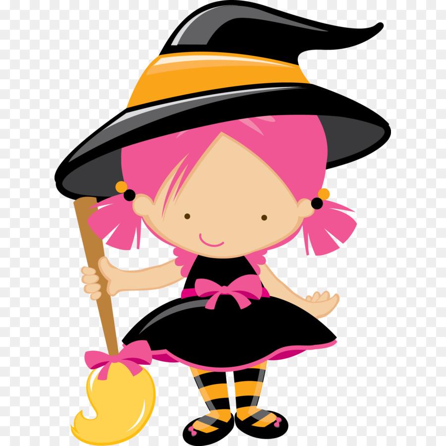 Halloween Costume Cartoon clipart.