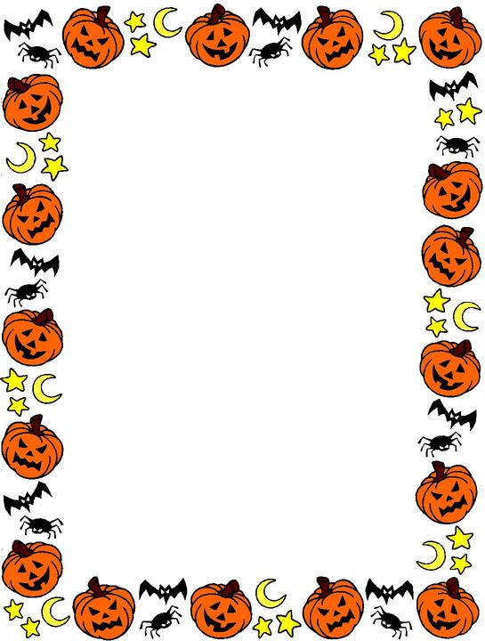 halloween border clipart free clipground washing machine clipart to colour washing machine clip art free