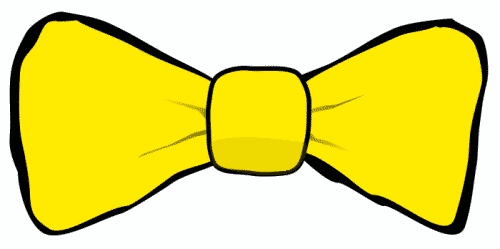 Free Halloween Bowtie Cliparts, Download Free Clip Art, Free.