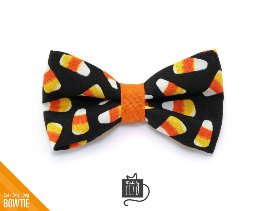 Bow Ties (Product Index) Page 3.