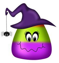 Clip Art. Halloween Candy Clip Art. Drupload.com Free Clipart And.